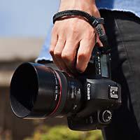 مرکز آموزش عکاسی حرفه ای