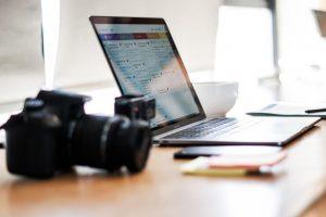 آموزشگاه عکاسی آنلاین